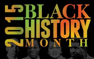 Black-History-Month-2015-Web-Graphic