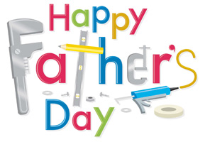 Happy Fathers Day 2014