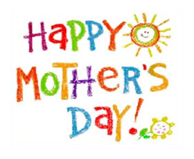how-should-you-celebrate-mother-s-day-may-8-2012-600x480