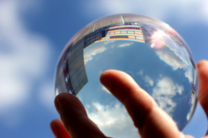 prediction-sphere-cloud-hold-ball-crystal