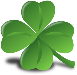 saint-patrick-day-icon-md_297